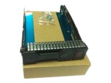 "MicroStorage 3.5"" HOTSWAP TRAY G8 null"