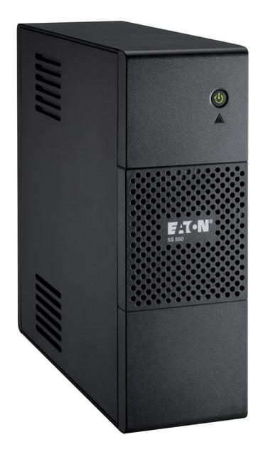 Eaton 5S 700I UPS