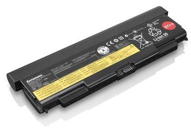 Lenovo Thinkpad Battery 57++