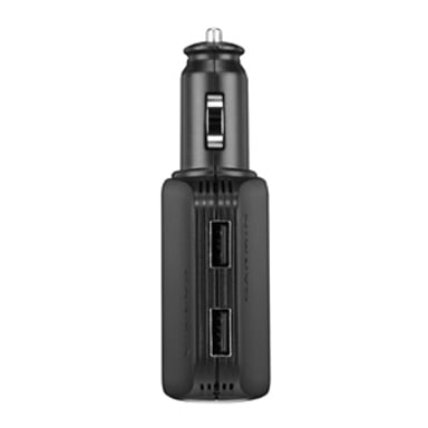 Garmin High-speed Multi-charger null