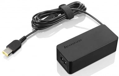 Lenovo ThinkPad 45W AC Adapter (Slim Tip)