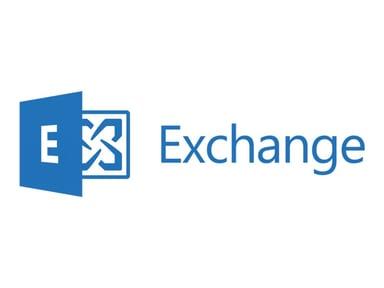 Microsoft Exchange Online Plan 2 1 vuosi Tilauslisenssi