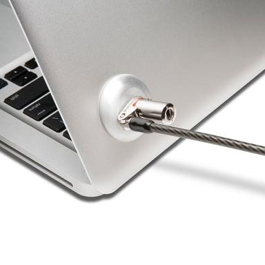 Kensington Security Slot Adapter Kit null