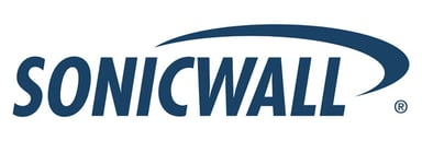 Sonicwall Comp Gateway sec Suite Bundle -Nsa 2600 1YR