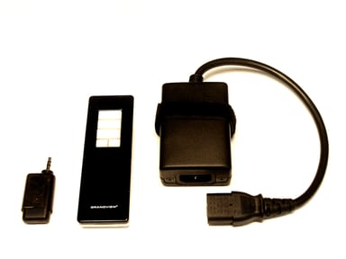Grandview Projector Link 230V Sync Projector - Duk