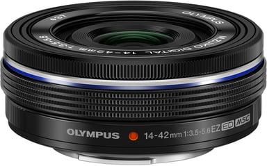 Olympus M.Zuiko Digital 14-42/3,5-5,6 EZ