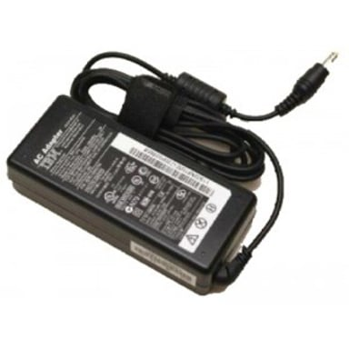 Datalogic Power Adapter AC/DC 12V DC Utan Nätkabel