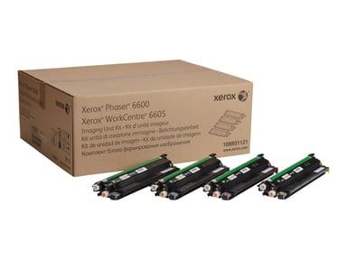 Xerox Trumma - Phaser 6600/WC 6605