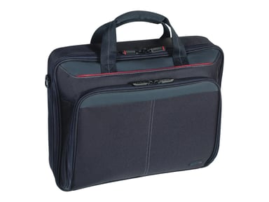 """Targus Laptop Case 15"""" - 16"""""""" 16"""" Polyester"""