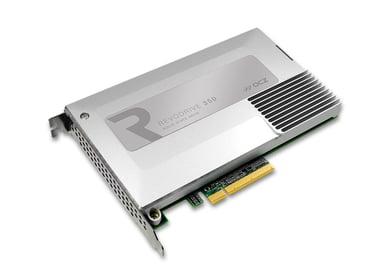 Toshiba RevoDrive 350 960GB PCI Express 2.0 x8