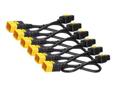APC strømkabel (240 VAC)