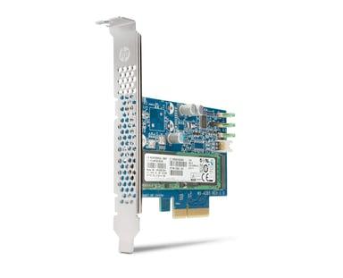 HP Z Turbo Drive PCI Express 2.0 x8