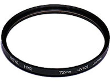 HOYA Filter UV(0) HMC 55mm