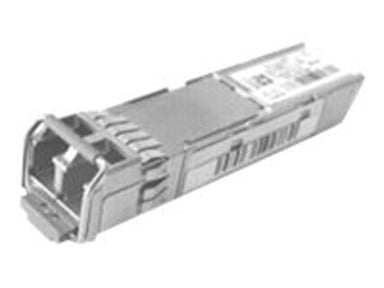 Cisco SFP (mini-GBIC) transceivermodul