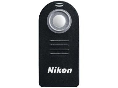 Nikon ML L3