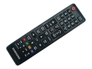 Samsung TM1240 null