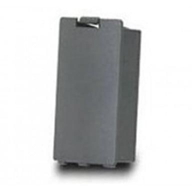 Spectralink Batteri