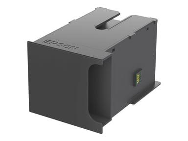 Epson Vedligeholdelsespakke WF-3000-serien