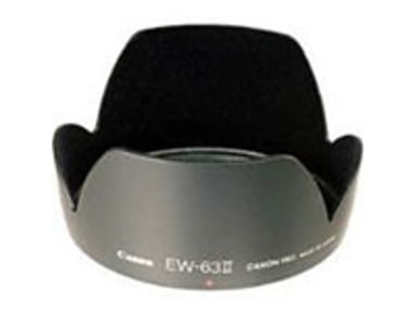 Canon EW-63 II null