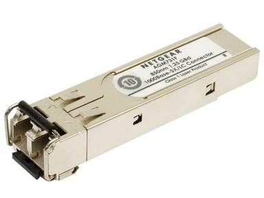 Netgear ProSafe AGM731F Gigabit Ethernet