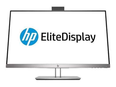 "HP EliteDisplay E243d Docking 23.8"" 1920 x 1080 16:9"