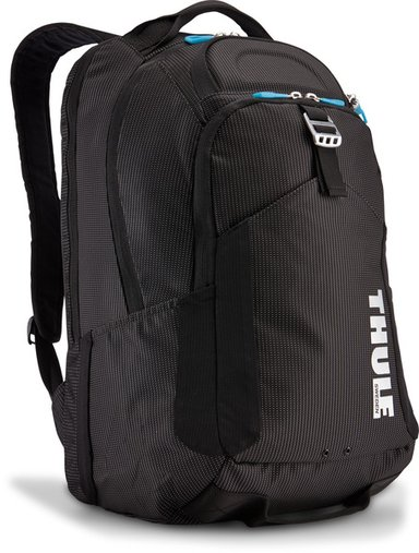 Thule Crossover Backpack 32L 15""