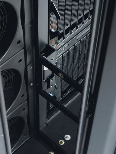 APC Luftinnesluttingssystem