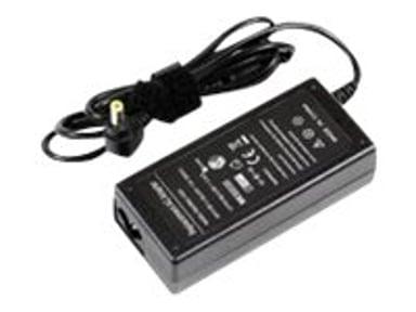 Coreparts 19V 3.42A 65W Plug: 5.5*2.5 - Mba50120