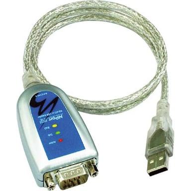 Moxa Adapter