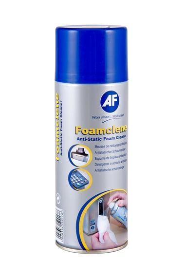 AF Foamclene rengöringsvätska
