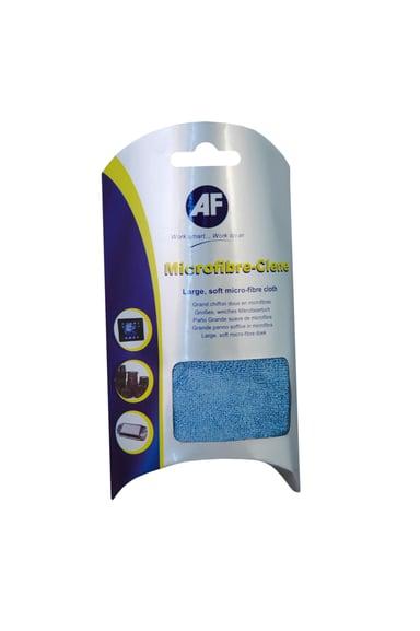AF Mikrofiber-Ren Duk