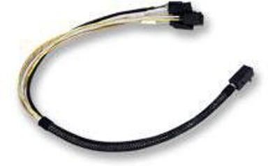 LSI SATA/SAS-kabel