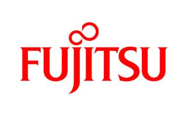 Fujitsu Service Pack On-Site Service
