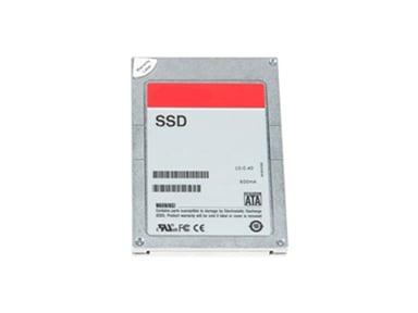 """Dell SSD 2.5"""" 2.5"""" 120GB Serial ATA-600 Serial ATA-600"""