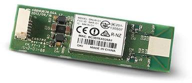 OKI Wireless LAN Module - B412/B432/B512/MC363/MC853 null