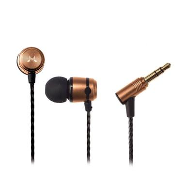SoundMagic E50 Copper