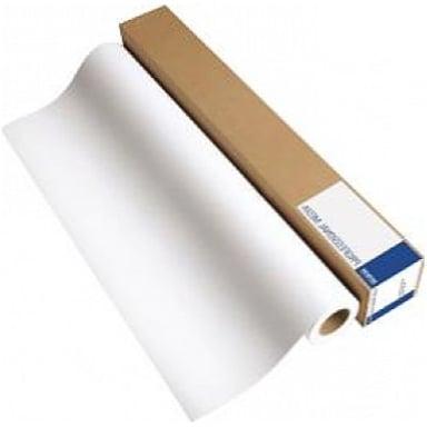 """Epson Papir Premium Semimatt Photo 610mm x 30m (24"""") 260g"""