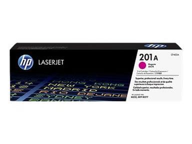 HP Toner Magenta 201A 1.4K - CF403A