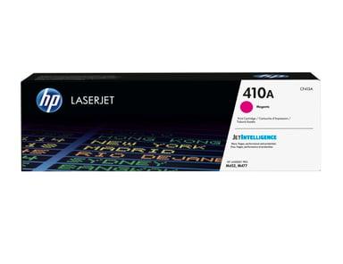 HP Toner Magenta 410A 2.3K - CF413A