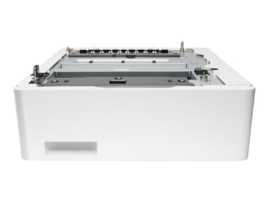 HP Feeder 550 Sheet - LJ M452/M454/M477