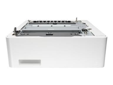 HP Papirskuff 550-ark - LJ M452/M454/M477 null