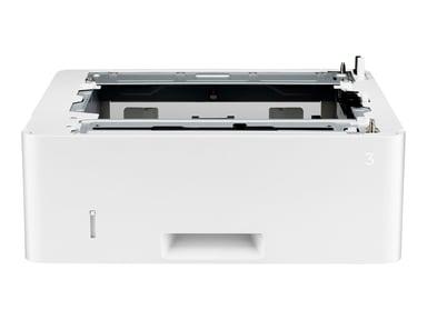 HP Paperin syöttöastia 550 Arkkia - LJ Ent M402/M404