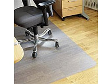 Matting Floor Protection 100X120 cm Without Spikes null