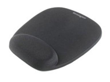 Kensington Foam Mouse Wristrest Sort