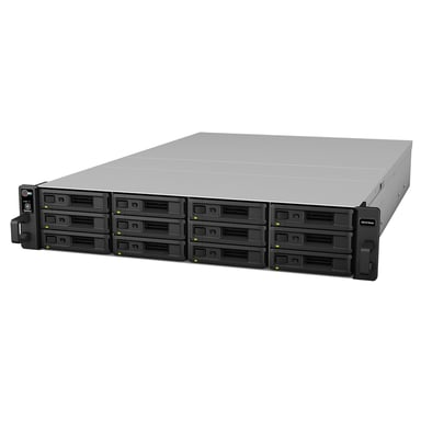 Synology RX1216sas null