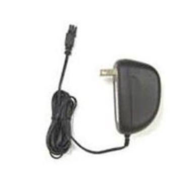 Sierra Wireless PS AC ES4xx/LS300/GX4xx/RV50
