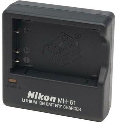Nikon MH 61