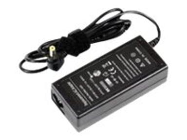 Coreparts Strømforsyningsadapter 65W