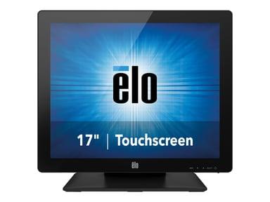 Elo Desktop Touchmonitors 1717L AccuTouch