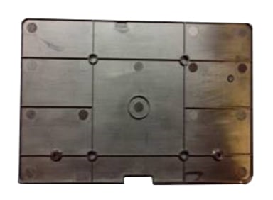 Elo Vesa Plate - 1517L